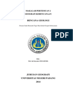 Bencana Geologi.pdf