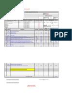 E - Planilha Orçamentária_Obras de Edificação_Reforma_Ampliação até 40%..xls