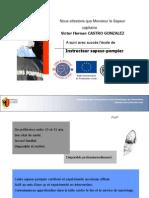 Fichier récupéré 1.pptx