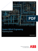 3bds011223-510_e_en_system_800xa_engineering_5.1_engineering_studio.pdf