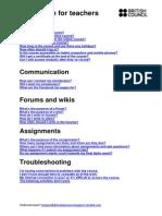 User guide for teachers.pdf