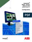 3BUA000135_DCI_Configuration.pdf