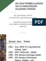JUK_ Sejarah_KSSR_Pearl_Mei2013.ppt