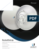 Rocketdish Rd 5g31 Ac Ds