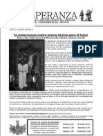 La Esperanza año 0 nº 49.pdf