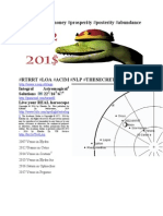 #Saturn in #Ophiuchus #ZodiacShift #Ofiuco #2016shift