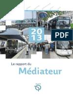 rapport_mediateur RATP_2013.pdf