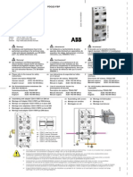 2cdc192010m5501.pdf