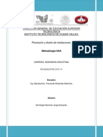 Metodología SHA.docx