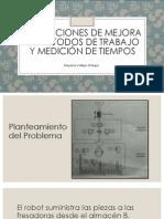 Aplicaciones de mejora de métodos de trabajo y.pptx