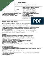 113882358-19-Infectii-sistemice.pdf