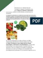 Tecnologia de Alimentos45645