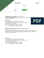 Leáon 8_Production Ecrite-Orale