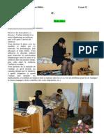 Leáon 12_Production Ecrite-Orale