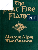 The Peat Fire Flame_color.pdf