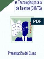 Nuevas Tecnologías Para La Gestión de Talentos Temas (1)