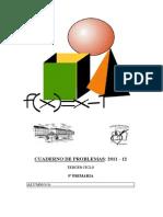 5problemas2011def.pdf