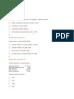 179401202-ACC-557-Week-5-Quiz-docx