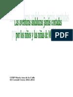 aventuras andal. jamas contadas niños de mariana 2.pdf
