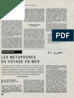 1994 Arénilla_Les métaphores du vyoages en mer_QL