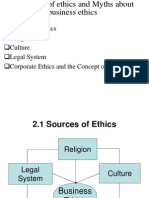 2. Ethics_2(new)