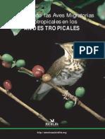 Neotrops IBAs Andes Es