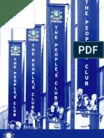 EFC 2003 2004 Accounts