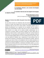Welschinger Lascano, Etnografía Virtual Revisitada, 2013.pdf
