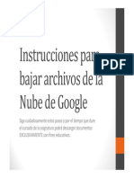hyc_comobajarundoc..pdf