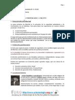 clasepenitenciario_05112010.pdf