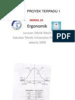 Modul_9_Ergonomik_2 (9).ppt