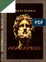HS - Askl-vPAl`polpo'0p