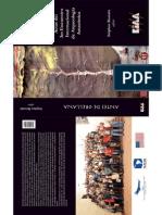Deconstruir El Patrimonio_Gómez Rendón