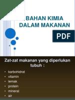 bhnkimiadalammakanan-131012055916-phpapp02