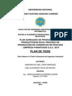 1. PLAN DE TESIS.docx