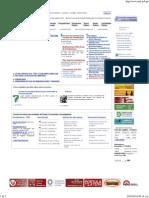 Dolar-Euro.pdf