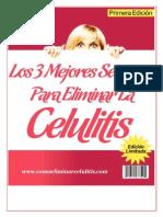 ReporteCelulitis.pdf