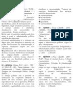 direitoadministrativo 3.docx