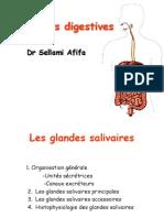 Cours Glandes Digestives 2014.ppt