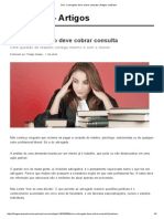 JusBrasil - Artigos