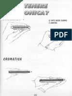 Musica - Corso di armonica a bocca.pdf