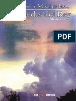 LASBODASDELREY.pdf