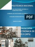 XPS.pptx