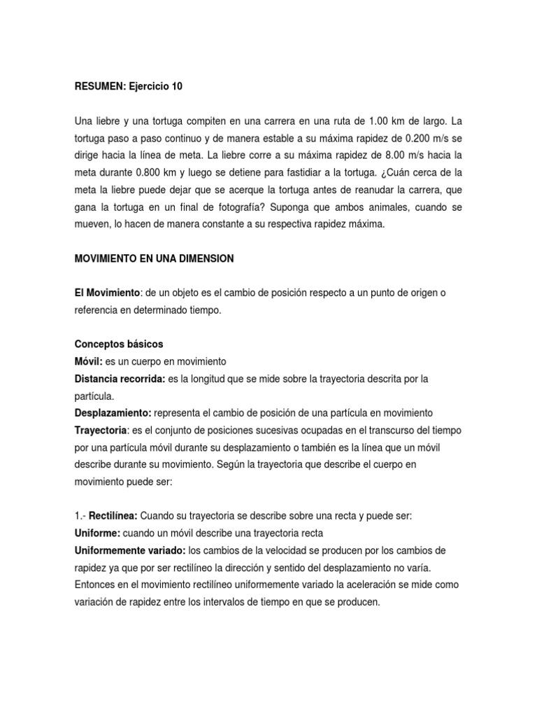 Hermosa Cambio De Carrera Reanudar Muestras Composición - Ejemplo De ...