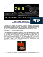 recopilación sobre los tres días de oscuridad previos a la venida de JESUCRISTO (2).pdf