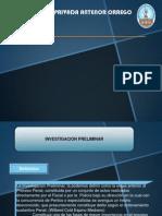 la investigación preliminar.pptx