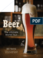 Selection from Beer