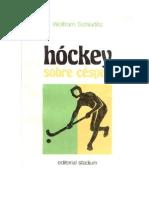 Hockey sobre cesped.pdf