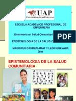 1. Epistemologia y Bases Conceptuales.