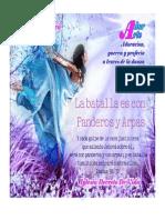 Manual de artes cristianas